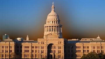 A look at Texas abortion bills