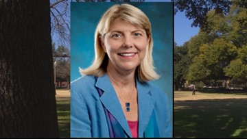 Baylor president releases 'human sexuality statement' ahead of fall semester