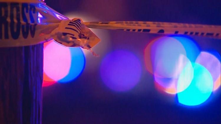 Killeen Police Investigate 14 Year Old Found Unresponsive Dies Kcentv Com