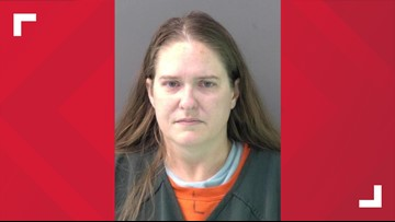 It was considered a failed double suicide. Now, a Central Texas wife is charged with murder