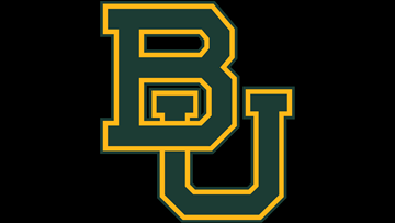 Baylor Bears basketball faces tough test against No. 19 Iowa State