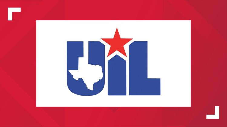 The UIL committee said it would continue to keep playoff games at large school stadiums for at least another year.