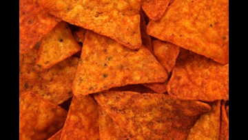 What's Trending: Ranking Frito-Lay chips causes controversy online