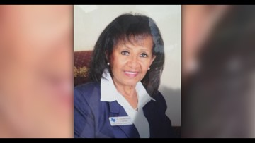 Bell County working to fill vacant judge seat after Claudia Brown's removal