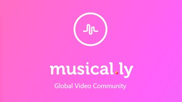 Verify: Are TikTok and Musical.ly putting your kids in danger?