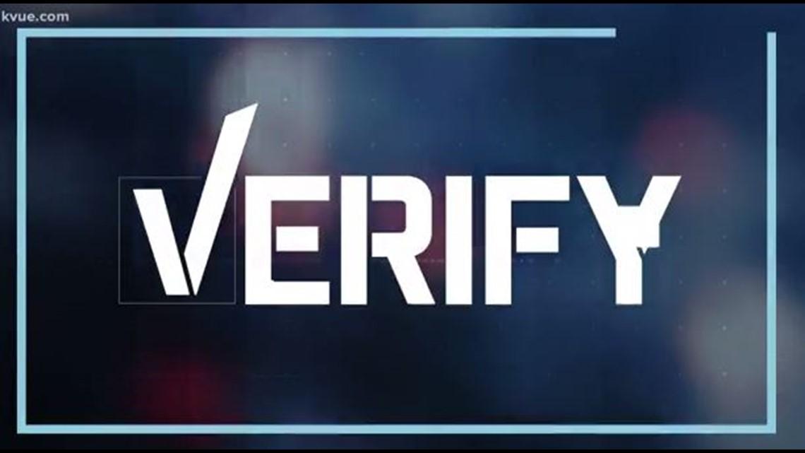 Spectrum Killeen Tx >> Verify: Is the Spectrum subcontractor in your yard legit?   kcentv.com