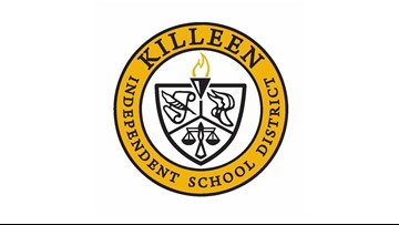Proposed Killeen ISD compensation package would raise teacher salaries
