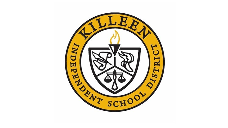 Killeen ISD high school student dies, district mourns | kcentv com