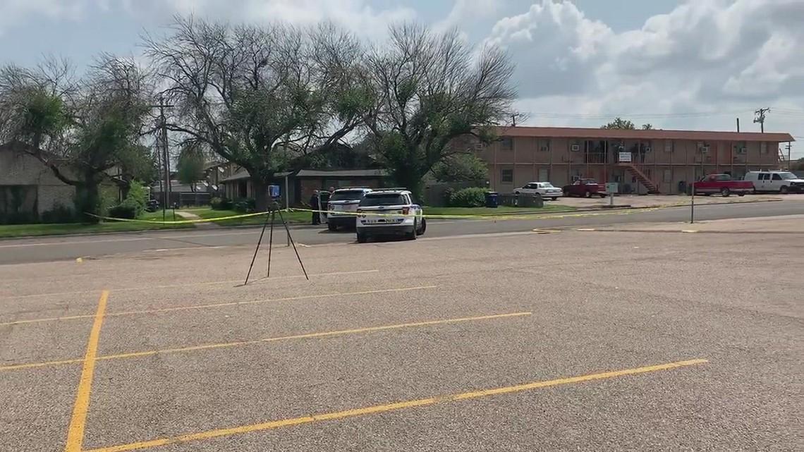 Breaking: SWAT situation in Waco