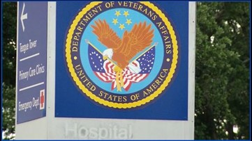 VA MISSION Act already helping Central Texas veterans