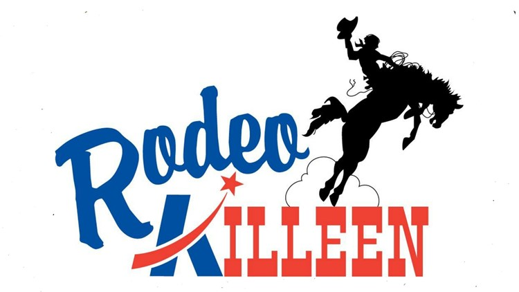 74th annual Rodeo Killeen happening this weekend
