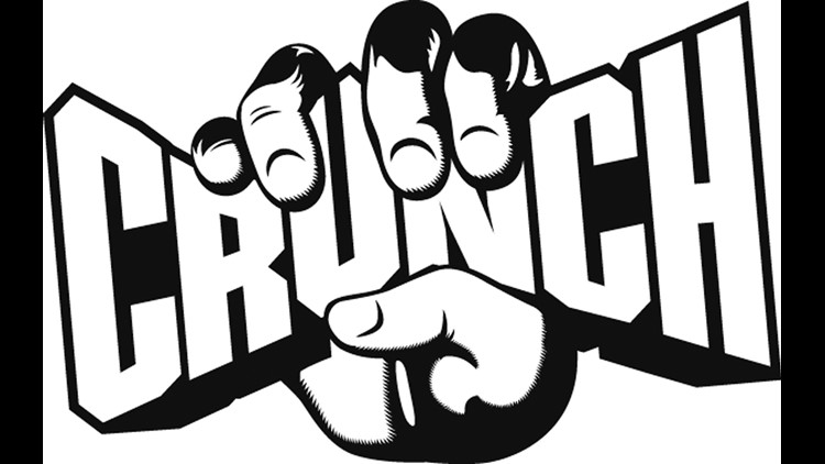 Crunch Killeen co-owner plans to bring 21 Crunch gyms to the Austin and Central Texas area over the next decade.