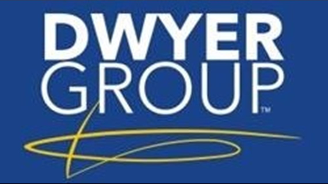 kcentv.com   Waco-based Dwyer Group acquired by private ...