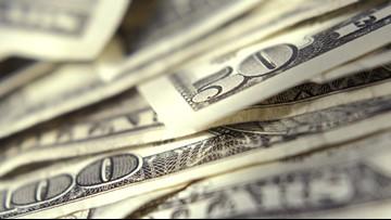 Killeen ISD to save $11 million on school construction