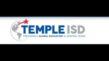 Temple high teacher resigns in wake of investigation of improper relationship with students