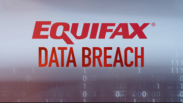 Verify: Is this Equifax email legit?