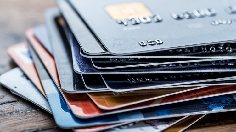 Here's what to know about credit cards | Money Talks