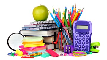 KISD to provide school supplies to students