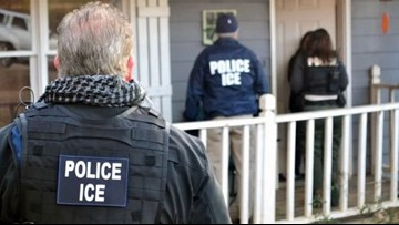 Latino civil rights organization, Temple police meet to address immigration concerns