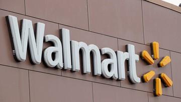 Walmart hiring 15,000 in Texas as a result of high demands