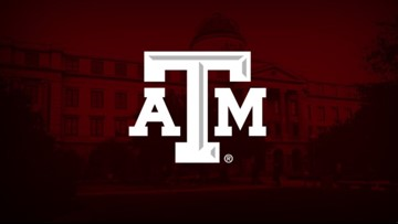 Texas A&M pledge dies after snorting Adderall, having seizures, autopsy report says