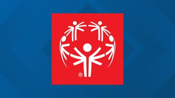 Special Olympics Texas goes virtual