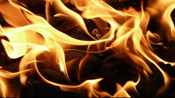 6 suspicious fires being investigated in Temple, fire marshal says