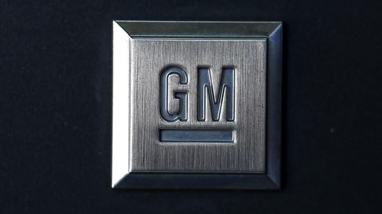 general motors logo_1536848881912.jpg-432346027.jpg
