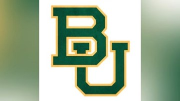 Baylor University postpones May commencement ceremonies and extends online instruction