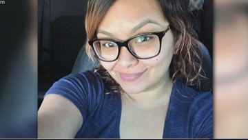 Funeral arrangements set for woman who died after rock hit her through windshield