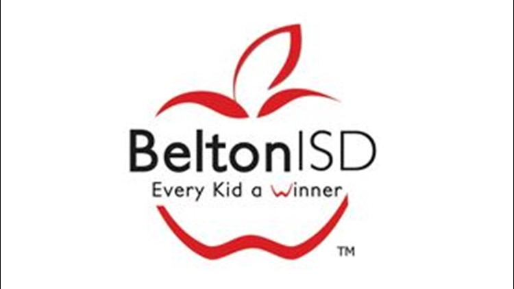 Happening today: Belton ISD job fair to fill nearly 60 positions by the upcoming school year