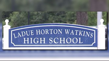 Judge denies request to put boy on Ladue High School soccer team