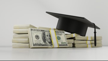 PART 2: Is student loan debt the next financial crisis in America?