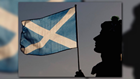 Salado turns into Scotland for the 57th Scottish Gathering and Highland Games