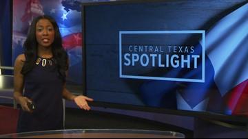 Texas' inaugural Black Business Week coming to Killeen