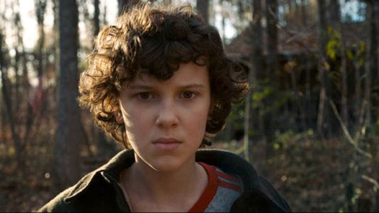 'Stranger Things' reveals Season 3 episode titles in new teaser