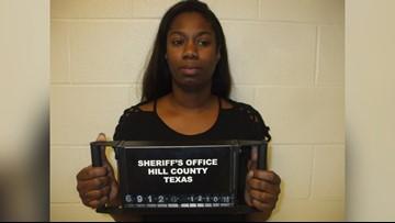 Second arrest made in shooting death of Hillsboro mother Deonshira Slider