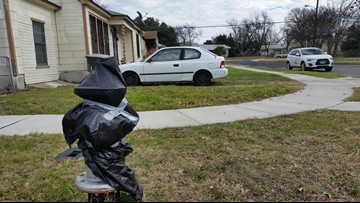 Emails uncovered in Channel 6 investigation show Killeen fire hydrants haven't been inspected in years