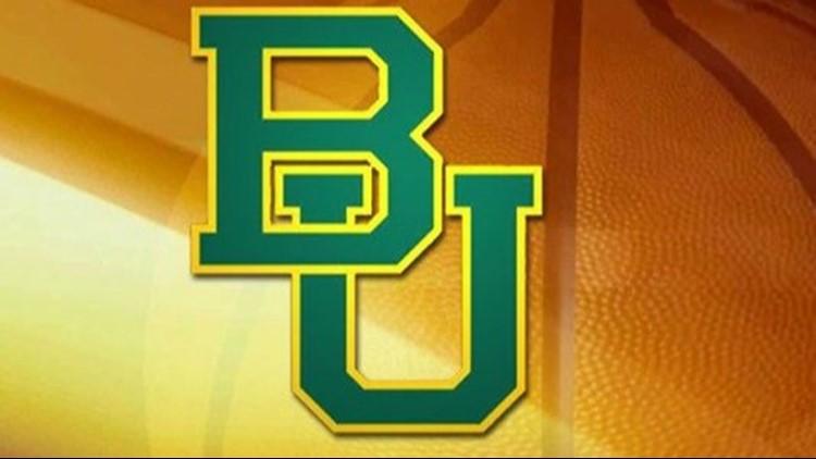 Baylor knocks off Oklahoma State 73-69