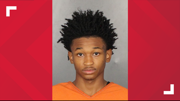 Teen to be charged with murder in death of Waco ISD student