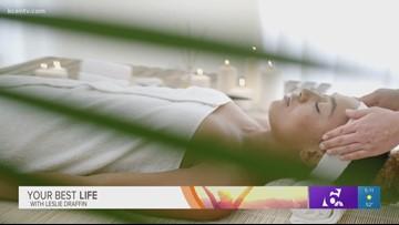 Your Best Life: Medical Massages