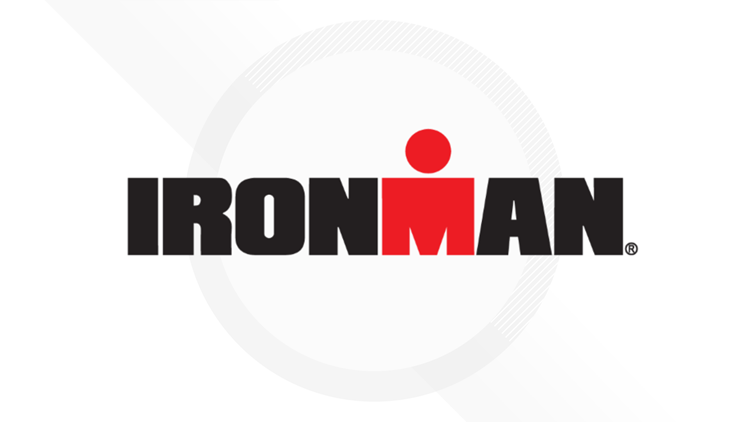 Inaugural full-distance IRONMAN triathlon coming to Waco