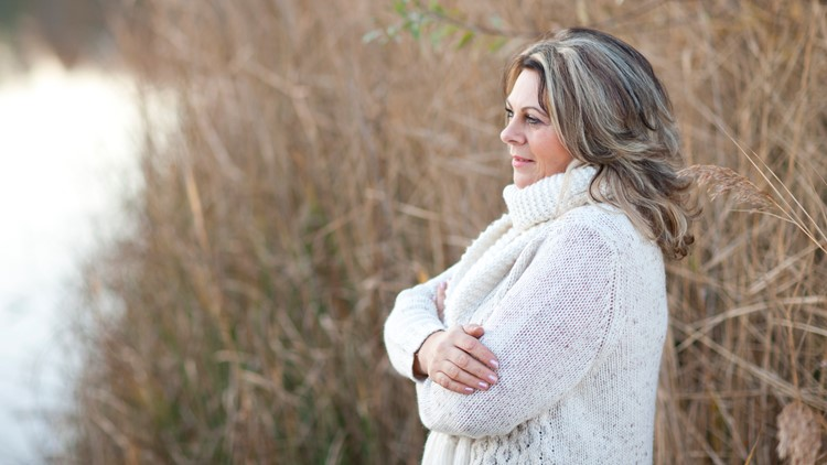 Making menopause magical | Your Best Life