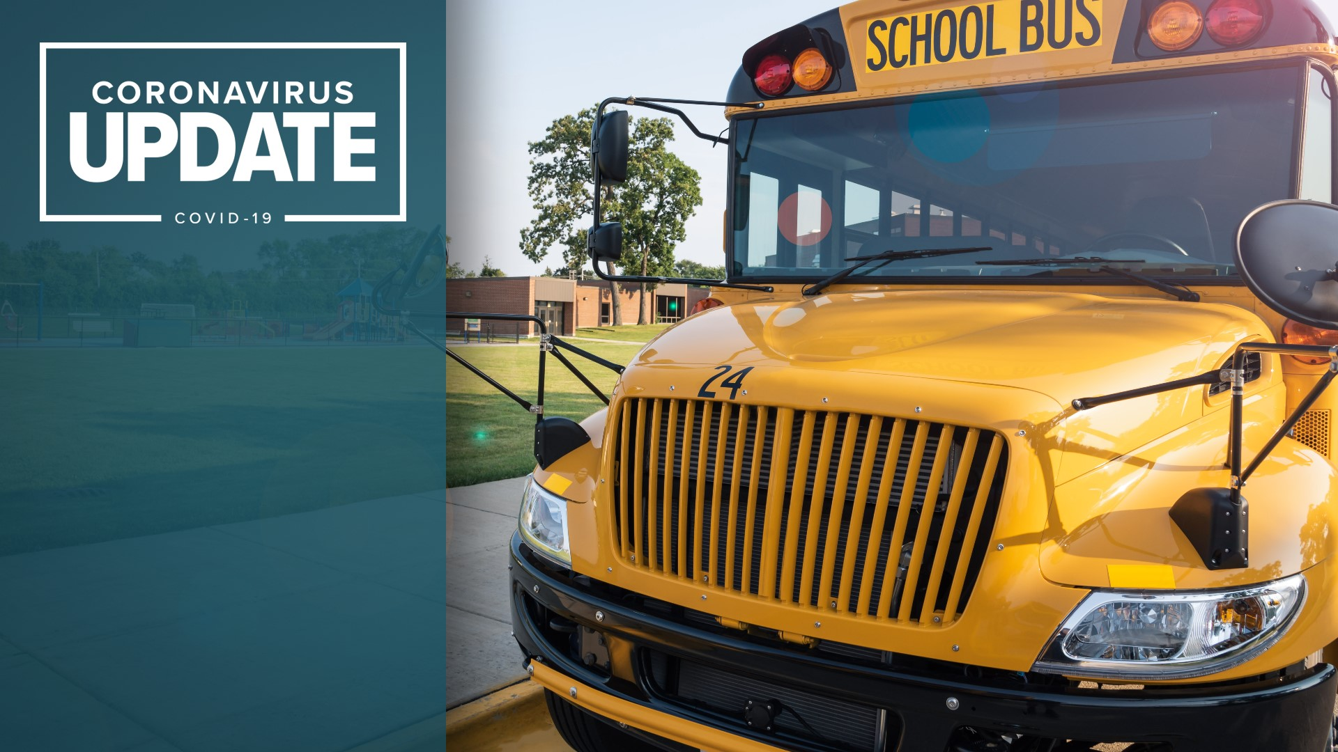 Covid 19 Rise Delays Bell County Schools Health District Says Kcentv Com