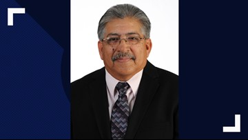 17-year member of Waco ISD Board of Trustees steps down citing health issues
