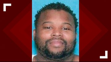 Fourth suspect in Killeen teen shooting arrested in North Carolina