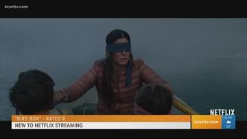 'White Boy Rick' goes digital, plus classic movies now on Blu-Ray