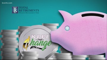 Keep the Change: Buying or renting