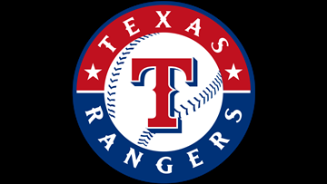Monday's Game Between Rangers and Angels Postponed
