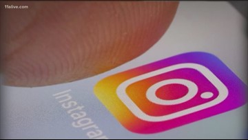 VERIFY   Is this viral Instagram warning real?